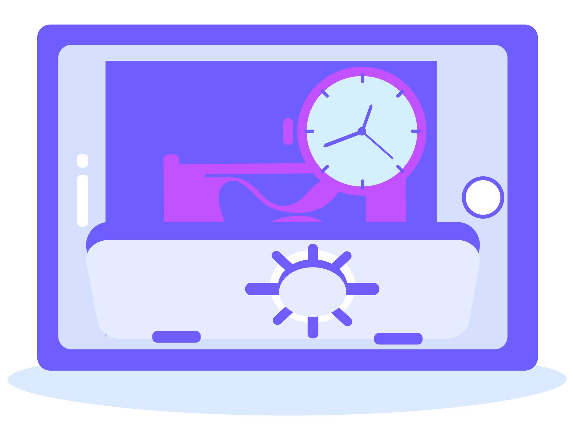 saving-time-money