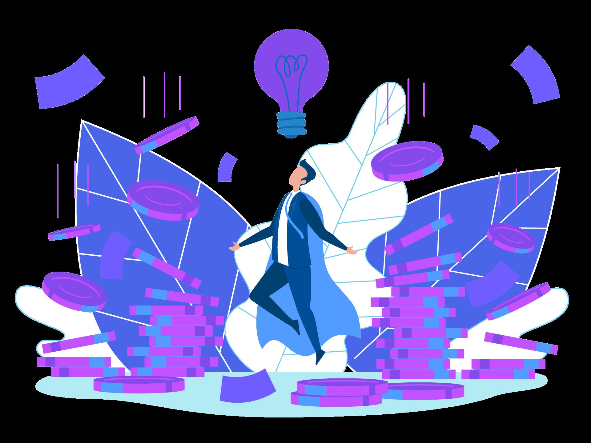 super-business-ideas