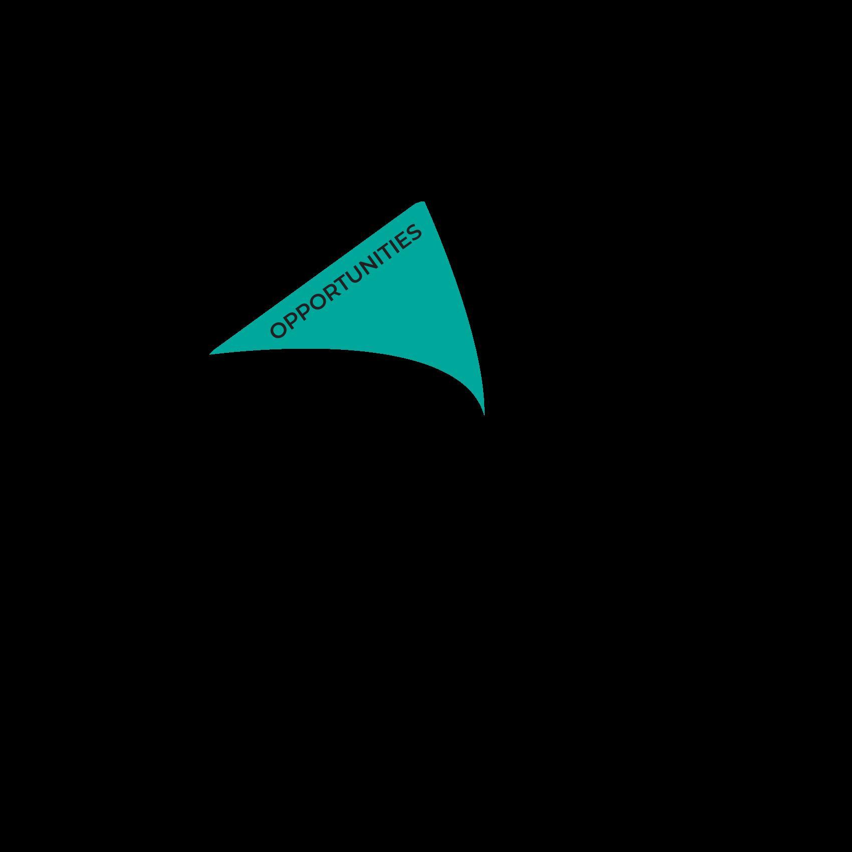 GIB-Process-diagram-opportunities